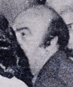 lazareto28